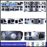 小松4D94e/4D94/4D95/4D95s/4D130/6D105 (すべてのモデル)のためのシリンダーヘッド