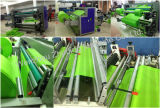 Roll Slitting와 Rewinding Machine에 Wenzhou High Speed Roll