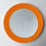 Меламин отливая составной Tableware в форму меламина смеси смолаы формальдегида меламина