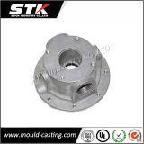 Parte di alluminio del pezzo fuso di precisione per la componente industriale