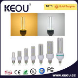Hohes Brightness Warm White LED Corn Bulb Light 3With7With9With16With23With36W,