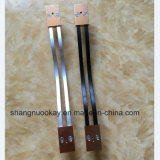 Kitchen Doorのための高品質Aluminium Handle