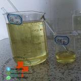 Продавать высокую очищенность Drostanolone Enanthate CAS: 472-61-145 для здания мышцы