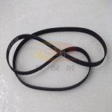 고무 Mxl Jointless 및 Joint Timing Belt