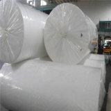 Fornitore di tessuto non tessuto dei pp Spunbond