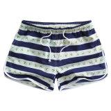 Il nuoto della spiaggia di estate delle donne dell'OEM più il formato mette lo Swimwear in cortocircuito di Tankini