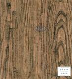 Бумага зерна Fsc Approved деревянная