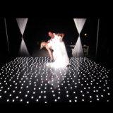 Comprar el suelo de baile del disco LED para la iluminación de DJ