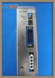 Programa piloto Avd-Mmf40t2 de Panasonic Hpdv