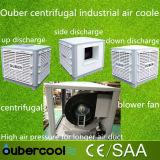 De industriële Koeler van de Lucht met Ce/SAA keurde de Krachtige Centrifugaal VerdampingsKoeler van de Lucht goed