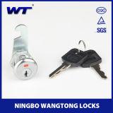 Bloqueo de la caja del clave principal de la aleación del cinc de la alta seguridad de Wangtong