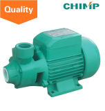 Одобренная Ce водяная помпа пользы чистой воды HP Qb60 0.5 малая электрическая