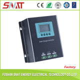 Регулятор обязанности солнечной силы фабрики толковейший 50A 12V/24V 36V 24V/48V с LCD
