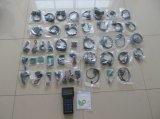 Entfernungsmesser-Korrektur-Hilfsmittel der Tacho-PROmeilenzahl-2008