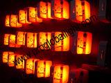 무선 건전지 LED 동위는 APP WiFi로 할 수 있다