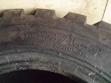 고품질 로더는 15.5-25 E-3/L-3 관이 없는 타이어를 피로하게 한다