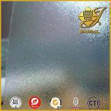 Strato glassato rigido del PVC per stampa dello schermo