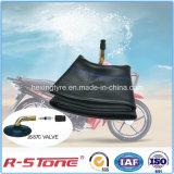 Chambre à air de moto de qualité (3.50-10)