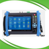 CCTV Tester Ahd/Cvi/Tvi Video Tester (5 in 1)