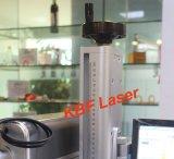 Máquina da marcação do laser da fibra de Mopa 20W&30W