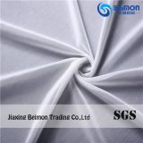 roupa interior Mesh Fabric de 70d 90%Nylon Spandex