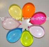 Ballons воды латекса высокого качества волшебные, рекламируя воздушный шар, воздушный шар партии