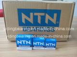 Rodamiento de bolitas de la marca de fábrica de Japón del rodamiento de NTN 6208llu/2asu1 6208llu