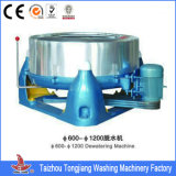 Profissional 10kg ao equipamento industrial de /Laundry da máquina de lavar 300kg