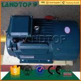 Мотор AC высокого качества LANDTOP трехфазный
