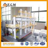 [شنس] حبّة كحول عامل نموذج/بناية [متريلس] نموذجيّة/صناعيّة وورشة نموذج/معرض نموذج