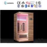 De hete Verwarmer van de Sauna van het Huis van de Verkoop Gezonde Verre Infrarode (SF1I002)