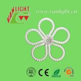 Светильники цветка 85W CFL, шарик вкладчика энергии (VLC-FLRB-85W)