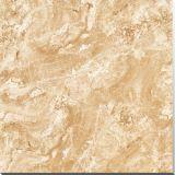 Стена Cosie равномерного цвета капучина мраморный и плитка пола