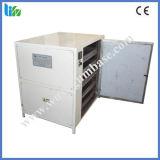 Qualität und Speed Overhead Oven