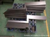 Kundenspezifische Qualitäts-verbiegende Teile mit z-Form