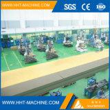 V1168 billig 3 Mittellinie CNC Bearbeitung-Mitte für Verkauf