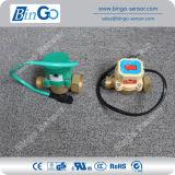 Interruptor de fluxo da bomba de reforço de tubulação para água