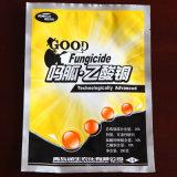 Kundenspezifische Aluminiumfolie-Landwirtschafts-Schädlingsbekämpfungsmittel, die Beutelchlorpyrifos-Beutel packen