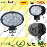 27W DEL Work Light, Creee Series DEL Work Light, 2200lm DEL Work Light pour Trucks