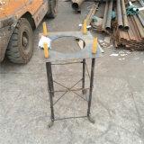 Оцинкованная сталь Сообщения, используемые для уличного света