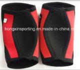 Пусковая площадка колена неопрена/протектор колена/сторонница колена/втулка колена (HX-Z0389-1)