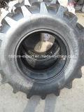 (14.9-24 12.4-28 11.2-24 11.2-38 15.5-38) Bauernhof-Reifen-/Bewässerung-Reifen-Traktor-Reifen/Landwirtschafts-Reifen/landwirtschaftlicher Reifen