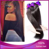 Человеческие волосы 100% хорошего качества человеческих волос