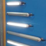 De nieuwe IP67 LEIDENE Lichte Staaf van de Machine voor CNC Machine