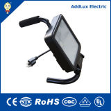 12V 10W UL cUL-FCC-RoHS Aluminum Plastic 4000k LED Work Light