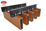 Haus-Aufbau-Aluminiumdach täfelt Wärmeisolierung-Aluminium-Decke