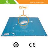 Panel-Deckenleuchte des Fabrik-direkte Zubehör-LED