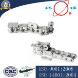 Conveyer Chain with Attachments (C60H 2LA - 1)