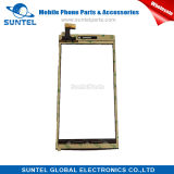 Первоначально New Good Quality Replacement Touch Screen Suit для Ad-C-601981