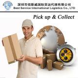 Servizio espresso dell'agente del DHL dell'agente di istruzione (DHL, UPS, Federal Express, TNT)